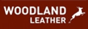 Woodland Leather