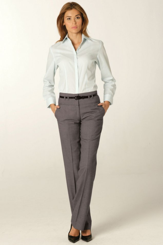 Ladies Trouser suits | Womens Trouser Suits - Dorchester Flat ...