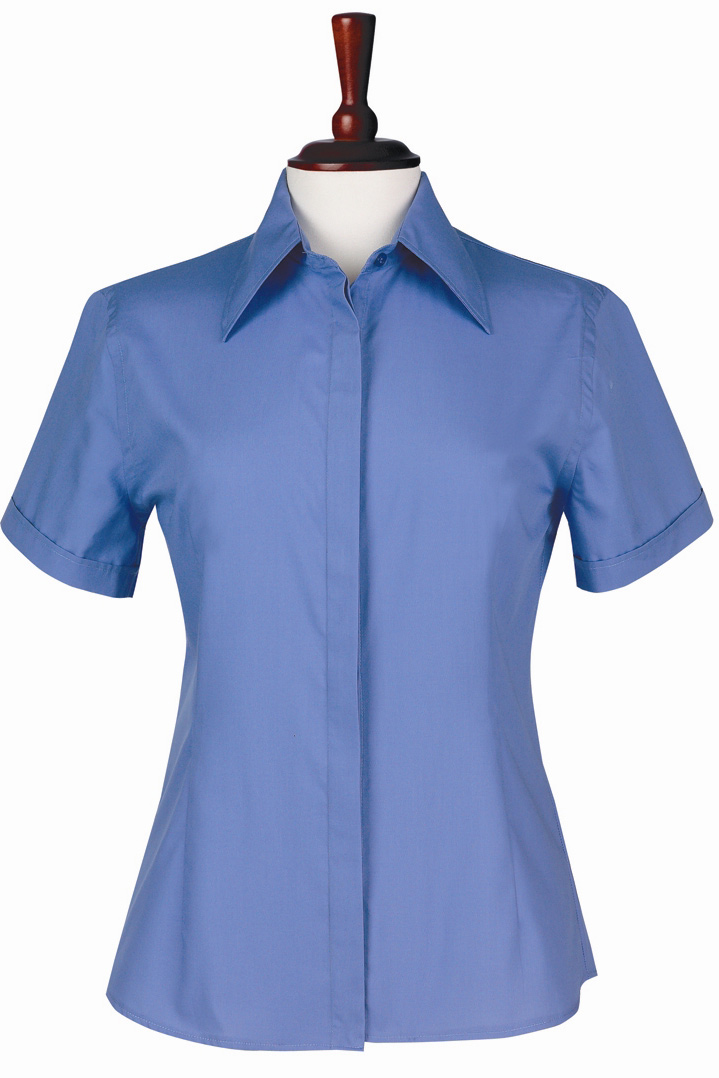 ladies shirts from lucyalice brook taverner potenza