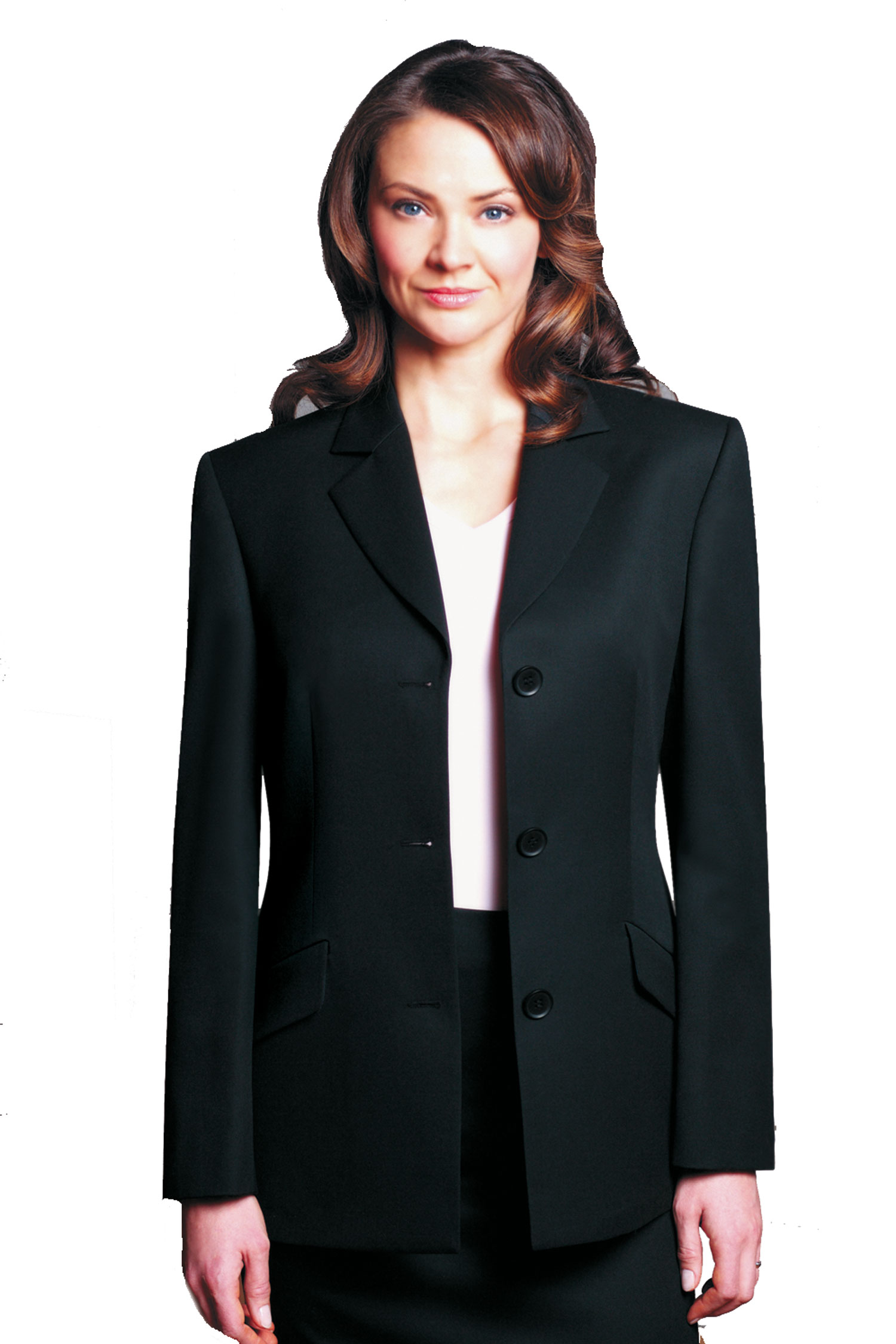 categories womens suits ladies jackets suit skirts trousers blouses