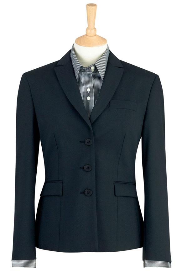 Popular  Coats Woman Suit Dress Suits Mob Dresses Fashion Dresses Tweed Womens