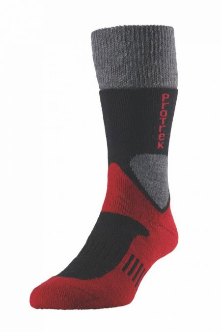 Active ProTrek™ - Technical Walking Sock