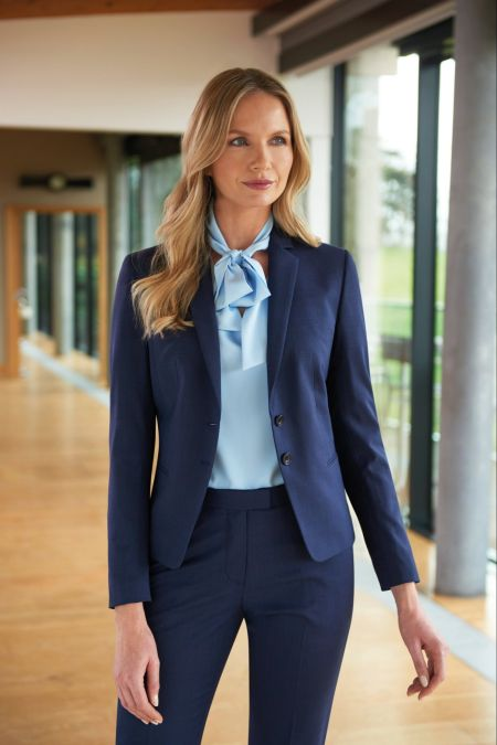 Womens Suits Ladies Business Suits Work Suits Uk