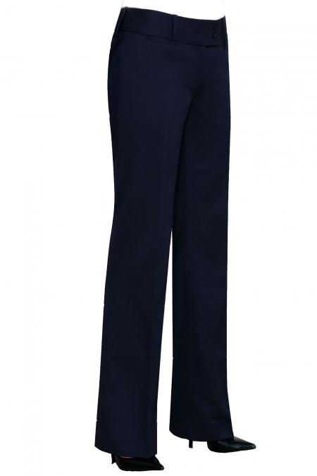 Brook Taverner Theta Trouser