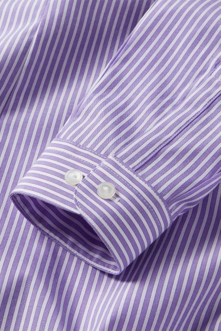 Iona Long Sleeve Blouse