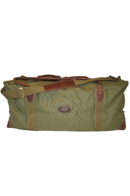 Rogue Long Weekender Bag