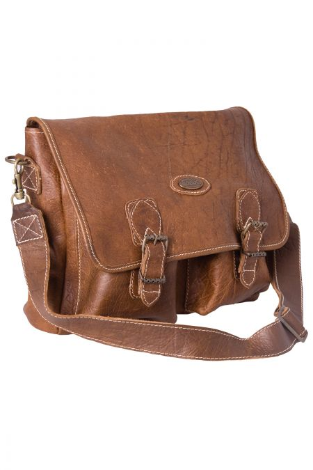 Rogue Sling Bag In Buffalo