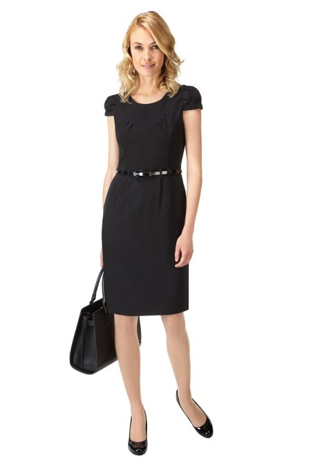 Skopes Gigi Shift Dress