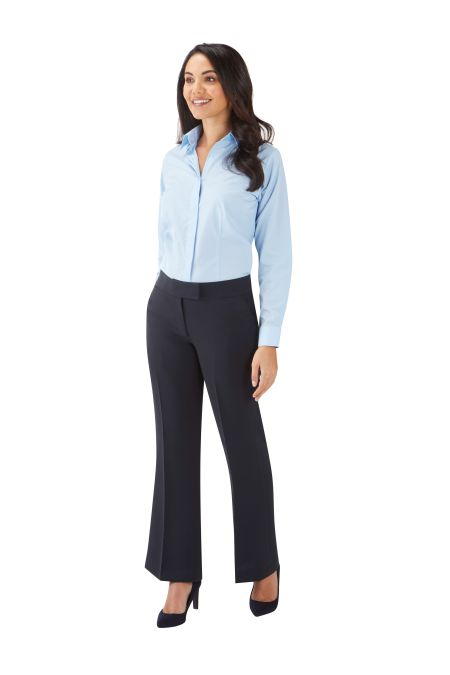 Ladies Trouser suits | Womens Trouser Suits
