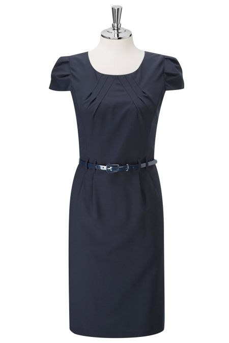 Skopes Jolie Dress