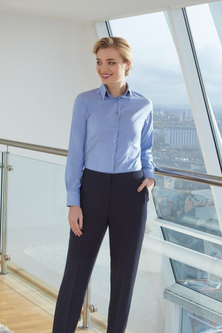 Skopes Zoe Classic Fit Trouser