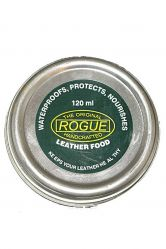 Rogue Leather Food