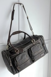 Stylish Cargo Bag.